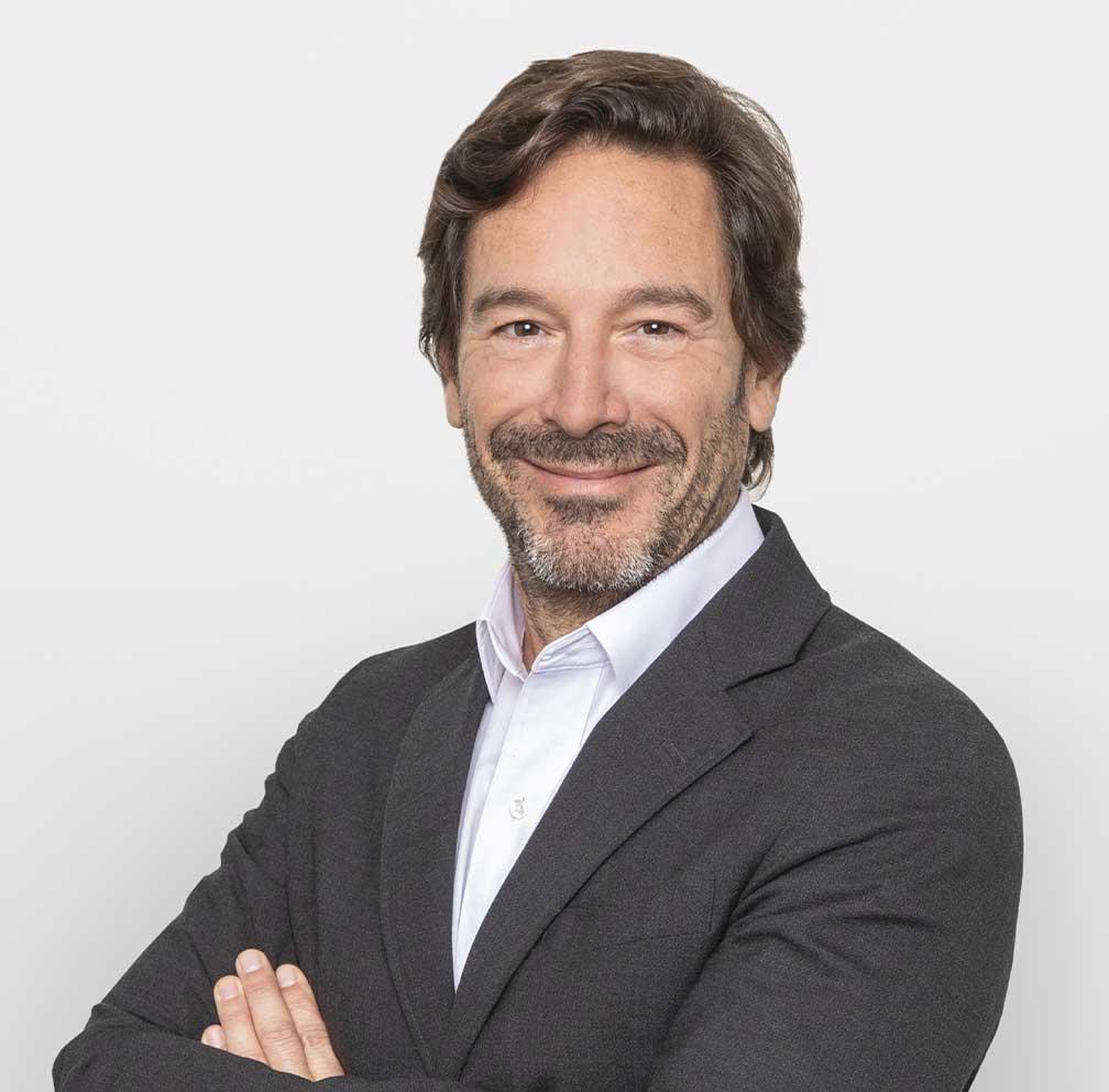 Pablo Zea